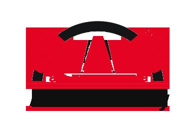 автошкола Авто-ритет